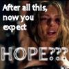(LoTS)C_hope