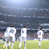 .r.: real madrid made by onlyloveyou