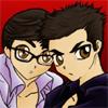 Twins - Anime