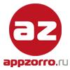 AppZorro.ru