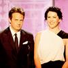 2ndchanceinlife: MattyLauren Emmys2010