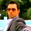 cool Burn Notice