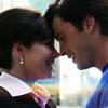 Smiles Clois Smallville S10
