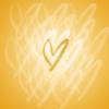LOL: Loving on Love