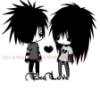lookin_my_soul userpic
