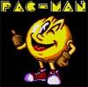 pacman1p8 userpic