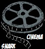 Snark Cinema prototype