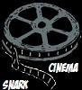 Snark Cinema prototype