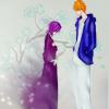 Shinigami_Lucia: IchiRuki_Ch423