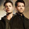 Dom sits down: Dean & Cas Season 6 Promo