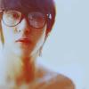 Kal: jjong ♥