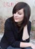 ol_dd userpic