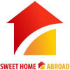sweethomeabroad