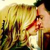 Studio 60: Matt/Harriet kiss