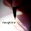 Cristine: inspire