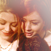 Willow/Tara warmth
