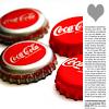 cocaco_la userpic
