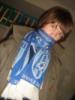 estariol_anton userpic