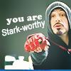 stark-worthy