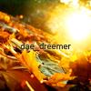dae_dreemer