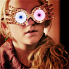 sporkforks userpic