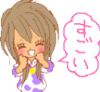 jpop_mp3s