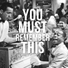 Casablanca:you must remember