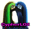cypherlox userpic