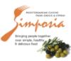 simposia userpic