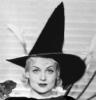 carole lombard halloween 00