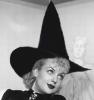 carole lombard halloween 01