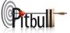 pitbullcrossbow userpic