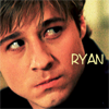 steve_ski: ICON_Ryan2