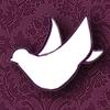 The Purple Dove Project