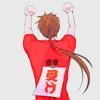 Nagamasamura Keiji: (suikoden v) Miakis and Lym
