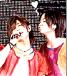 shinku_love