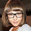 ks_palevo userpic