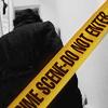Sherlock: Sherlock - Crime Scene