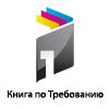 letmeprint userpic