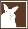 seven_rabbits userpic