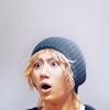 angelique: 비스트 hyunseung ≡ nooooooo. no. no. no.