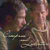 Mareel: Compass & Lodestar