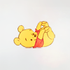 Marie: Disney - Winnie the Pooh