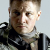 Lt. Harry Summers
