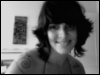 gabiglamrocker userpic