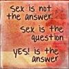 cassianait: sexquestion