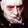 Star Wars - Vader without Mask