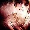 Ingrid: ash pearls