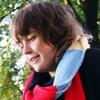 kristie_freawin userpic