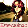 kstew20in20